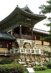 Buddhist Channel | Buddhism News, Headlines | Travel | Bulguksa ...