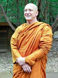 west leyden buddhist personals To the west lies the hilly, rural region of central massachusetts, and beyond that, the connecticut river valley along the western border of western massachusetts lies the highest elevated part of the state, the berkshires.