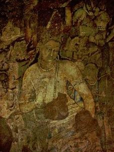 Buddhist Channel Arts Culture