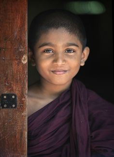 Healing & Spirituality | 13 Buddhist Antidotes to Anger