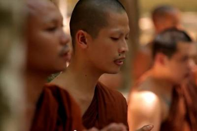 Buddhism Gay 104