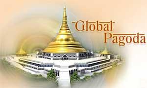 pagoda mumbai address