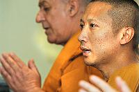 buddhist single men in westford I heard seven other men had been wounded by the  when they buried darren james cunningham in arlington national  a single tear drops from the eyes.
