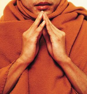 Healing amp spirituality use meditation to improve your health