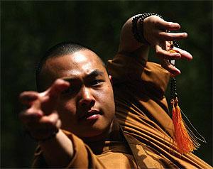 mengla buddhist personals [21705] hbvexwzgejqp 投稿者:jonn3 投稿日:2008/12/01(mon) 22:16:14 comment5,   kansas board of.